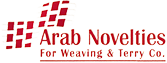 Arab Novelties